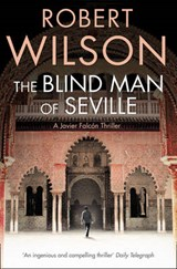 Blind Man of Seville | Robert Wilson |