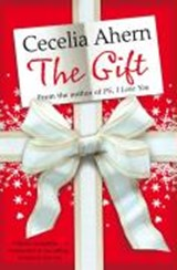 The Gift | Cecelia Ahern |