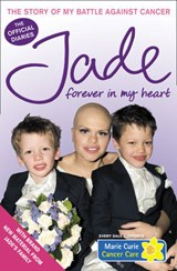 Forever in My Heart | Jade Goody |