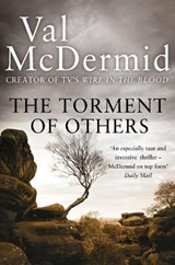 Torment of Others | Val McDermid |