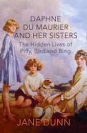 Piffy, Bird & Bing