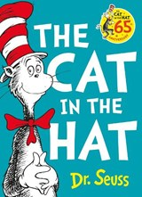 Cat in the Hat | auteur onbekend |