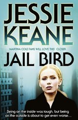 Jail Bird | Jessie Keane |