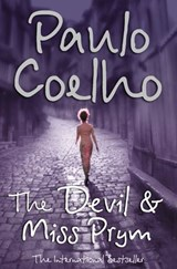 The Devil and Miss Prym | Paulo Coelho |