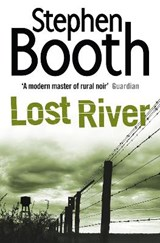 Lost River | Stephen Booth |
