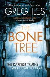 Bone Tree | Greg Iles |