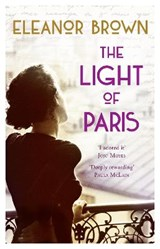Light of paris | Eleanor Brown |