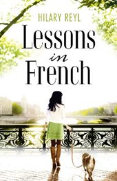 Lessons In French | Hilary Reyl |