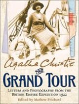 Grand tour | Agatha Christie |
