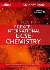 Collins Edexcel International GCSE