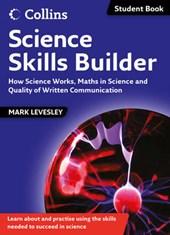 Science Skills Builder