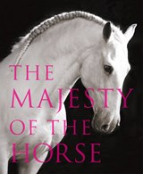 Majesty of the Horse | Tamsin Pickeral |