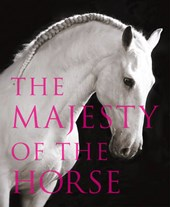 Majesty of the Horse