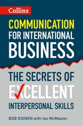 Collins Communication for International Business