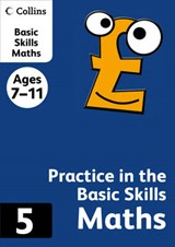 Collins Practice in the Basic Skills |  |