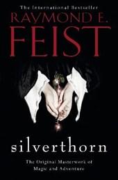 Riftwar saga (02): silverthorn