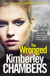 Wronged | Kimberley Chambers |