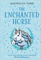 Enchanted Horse | Magdalen Nabb |