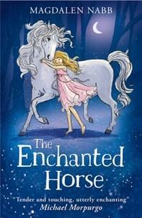 The Enchanted Horse | Magdalen Nabb |