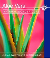 Aloe Vera: Natural wonder cure