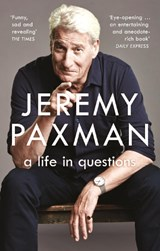 Life in Questions | Jeremy Paxman |