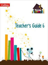 Teacher Guide Year |  |