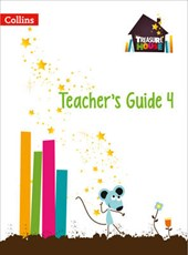 Teacher Guide Year