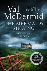 Mermaids Singing | Val McDermid |
