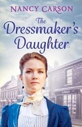 Dressmaker's Daughter