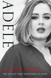 Smith*Adele