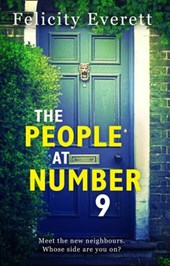 The People at Number