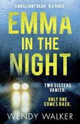 Emma in the night | Wendy Walker |