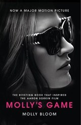 Molly's Game. Film Tie-In | Molly Bloom |