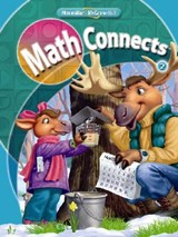Math Connects Grade | Altieri |