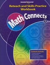 Math Concepts, Grade