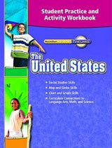 The United States Student Practice and Activity Workbook | McGraw-Hill Education |