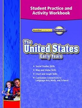 Timelinks, Grade 5, the United States | McGraw-Hill Education |