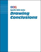 Drawing Conclusions | Richard Boning |