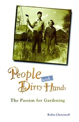 People with Dirty Hands | Robin Chotzinoff |