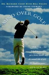 Mind over Golf