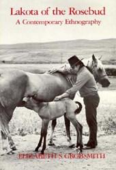 Lakota of the Rosebud