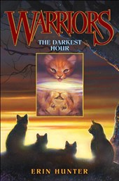 The Darkest Hour | Erin Hunter |