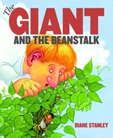 The Giant and the Beanstalk | Diane Stanley |