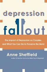 Depression Fallout | Anne Sheffield |
