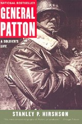 General Patton | Stanley Hirshson |