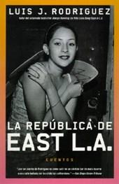 Republica de East La, La