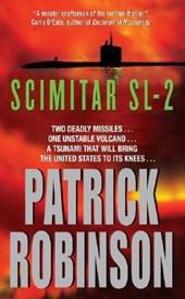 Scimitar Sl-2