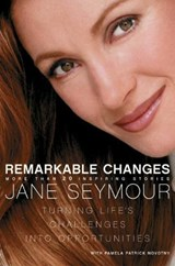 Remarkable Changes | Jane Seymour |