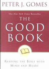 The Good Book | Peter J. Gomes |
