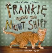 Frankie Works the Night Shift